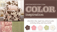 8/27 KW Color Challenge