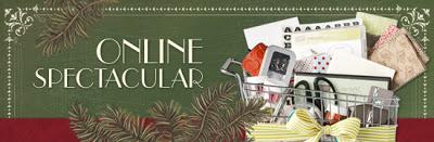 11/22 Online Spectacular!