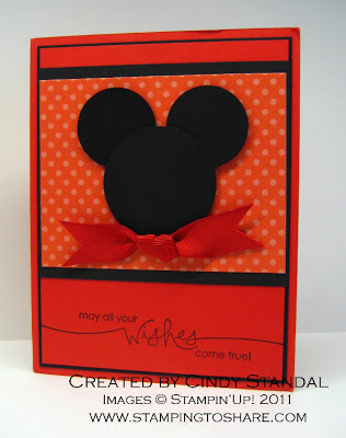 4/26 I Have Happy Disney NEWS!!!
