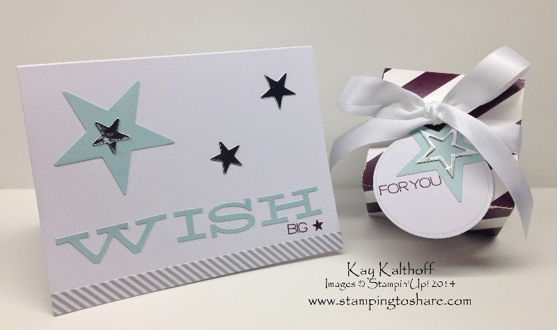 July 2014 My Paper Pumpkin with How To Video