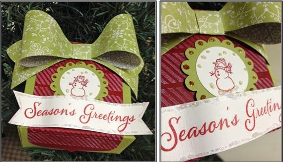 HOT Deals at Stampin' Up! Starting on Monday with a Doorbuster Sale!!