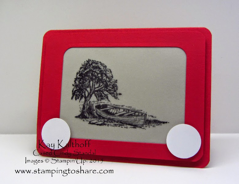 Moon Lake Etch a Sketch with How To Video