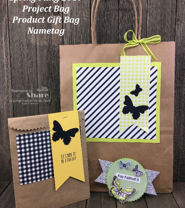 Pictures from Spring Fling 2019 put on by Creative Crafters Stamping to Share