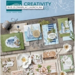 2019-20 Annual Catalog from Stampin